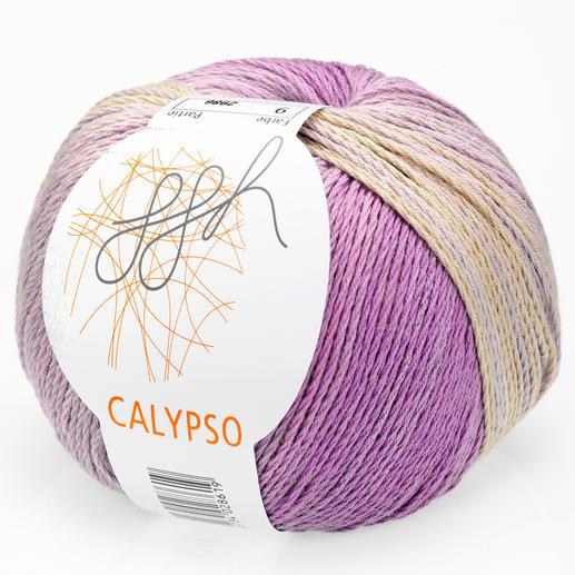 Calypso von ggh