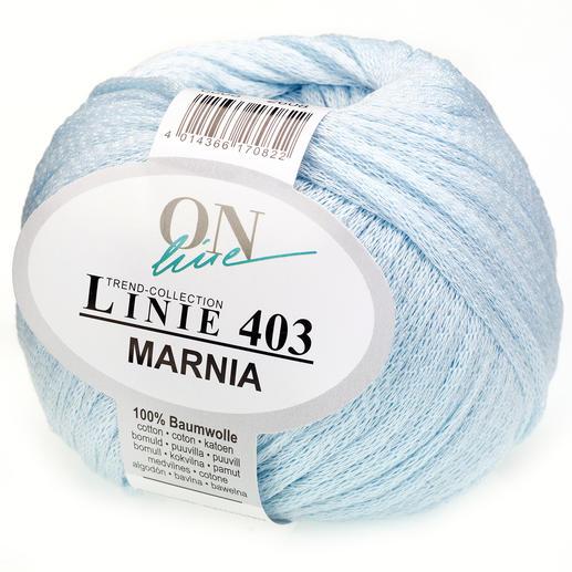 Linie 403 Marina von ONline