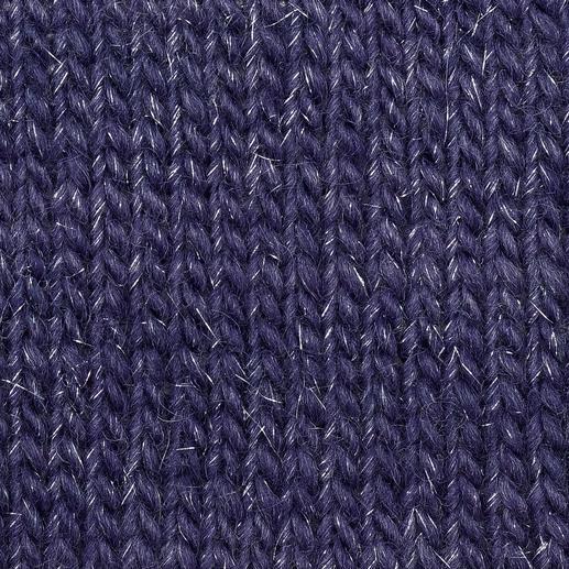 Valderamo von Junghans-Wolle