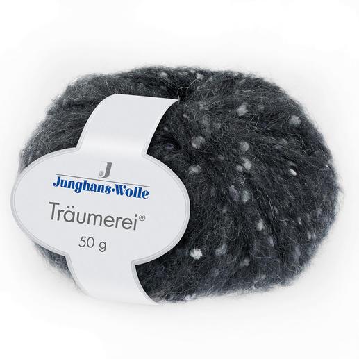 Träumerei® von Junghans-Wolle