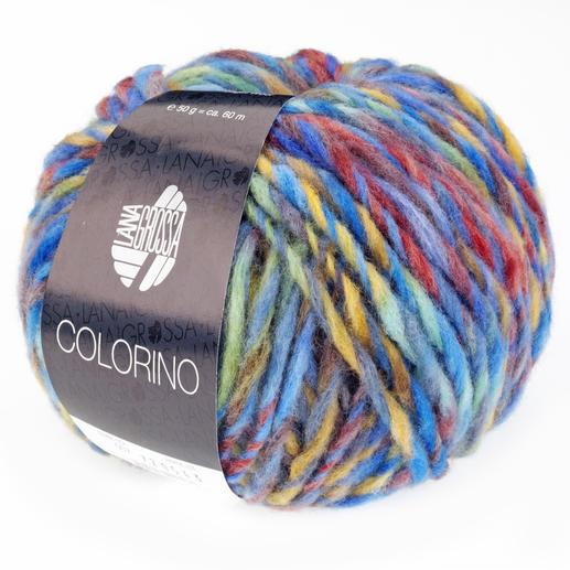 Colorino von Lana Grossa