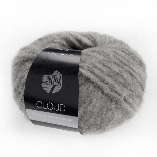 Cloud von Lana Grossa