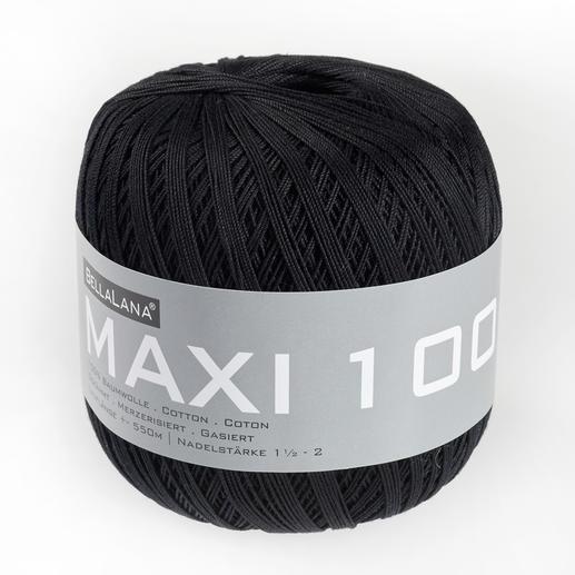 Maxi 100 von BellaLana