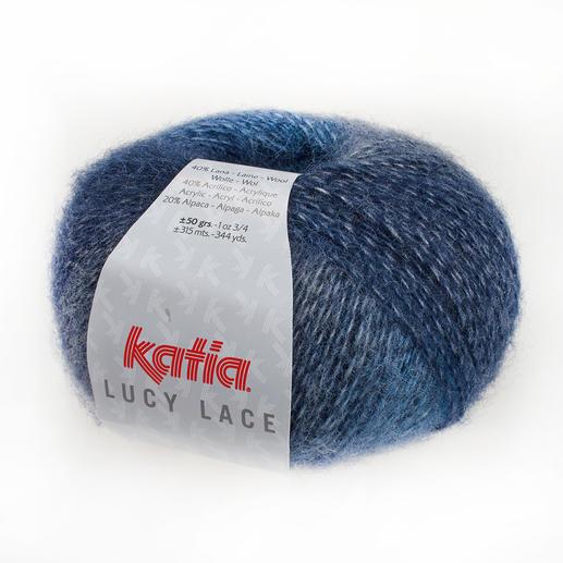 Lucy Lace von Katia