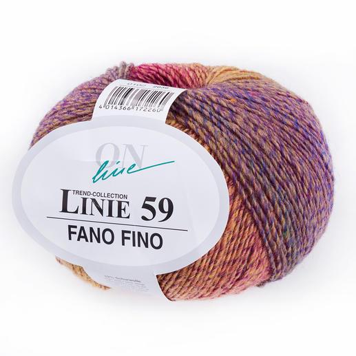 Linie 59 Fano Fino von ONline