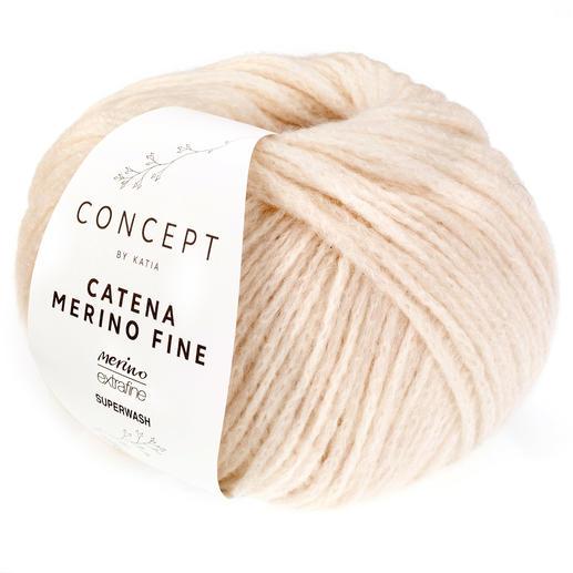 Catena Merino Fine von Katia