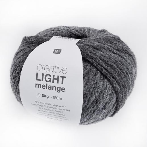Creative Light Melange von Rico Design
