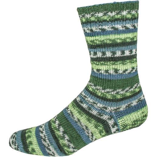 Sensitive Socks von KKK
