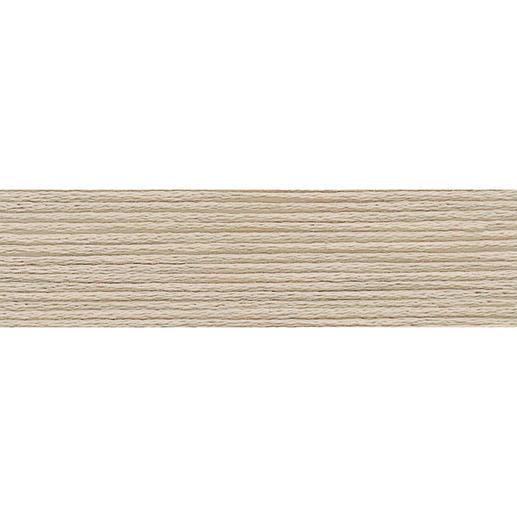 Cottonprima von Junghans-Wolle