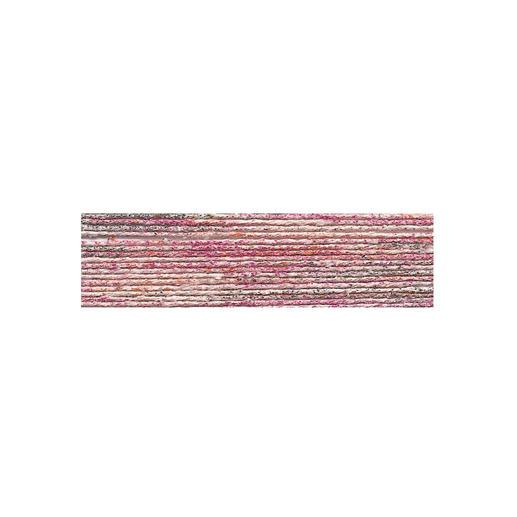 Magic Silk Color von Austermann
