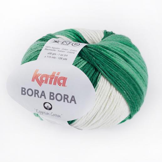 Bora Bora von Katia