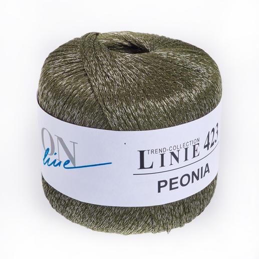 Linie 423 Peonia von ONline