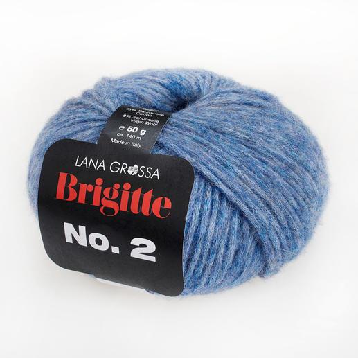 06 Mittelblau