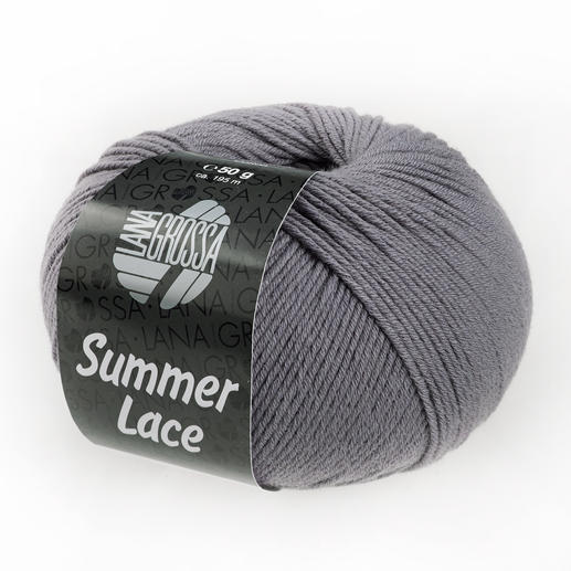 Summer Lace von Lana Grossa