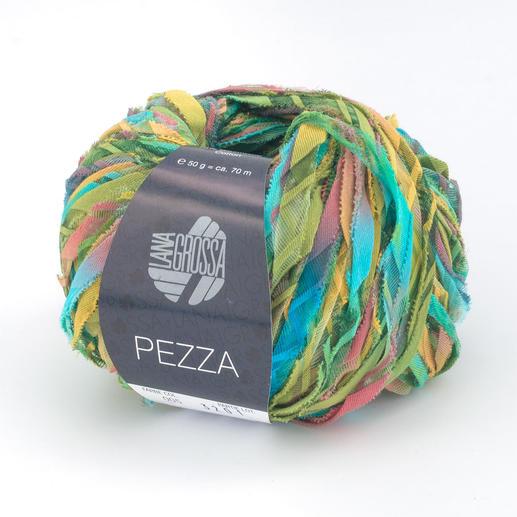 Pezza von Lana Grossa