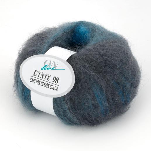 102 Blau/Anthra