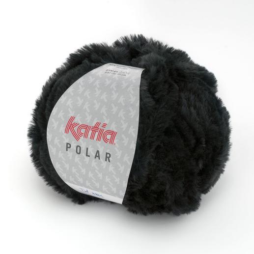 Polar von Katia