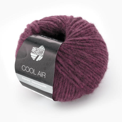 Cool Air von Lana Grossa