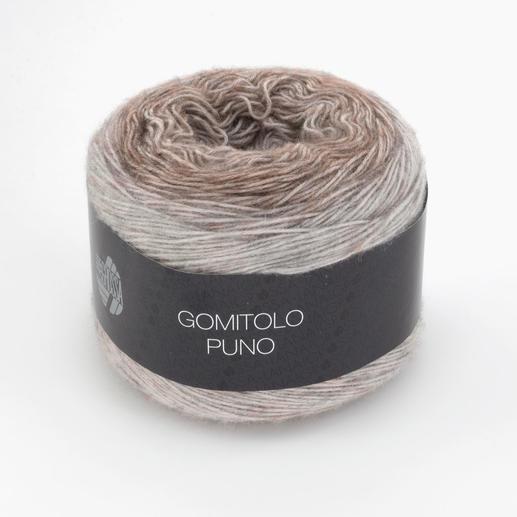 Gomitolo Puno von Lana Grossa