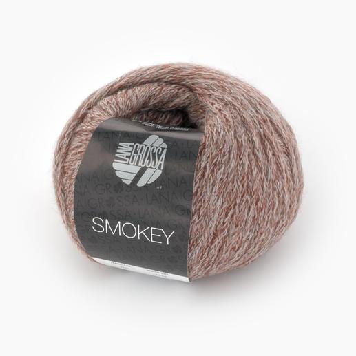 Smokey von Lana Grossa