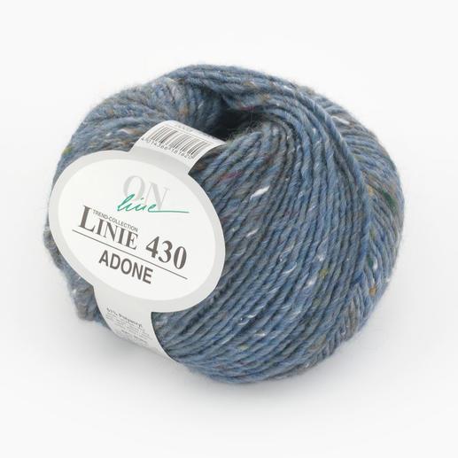 Linie 430 Adone von ONline