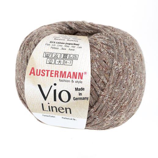 Vio Linen von Austermann®
