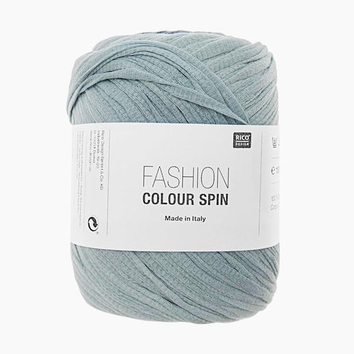 Fashion Colour Spin von Rico Design