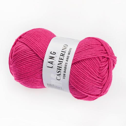 85 Pink