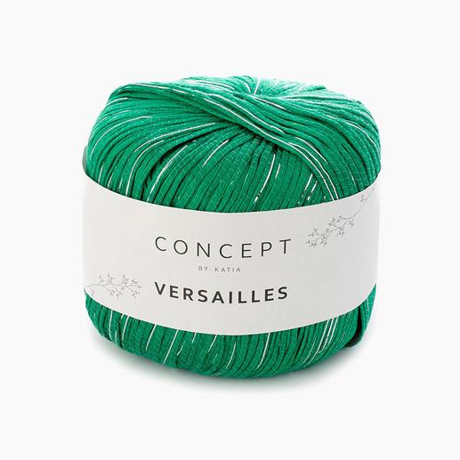 Versailles von Katia -  % Angebot %