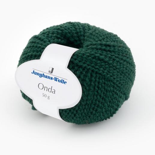 Onda von Junghans-Wolle