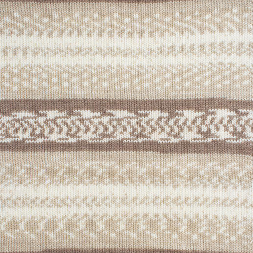 81 Braun Color