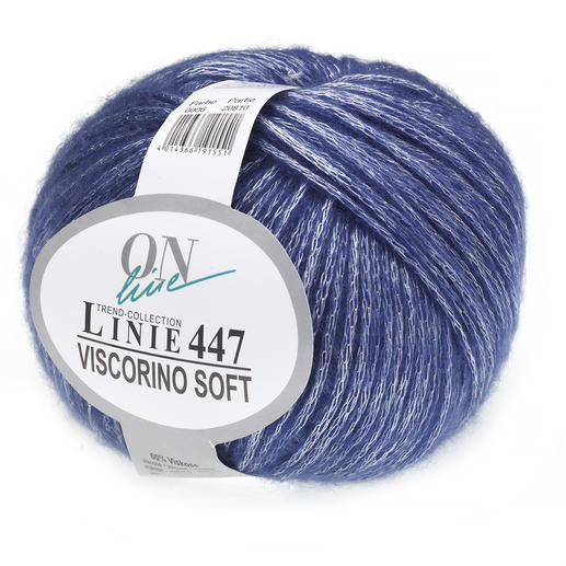 06 Blau