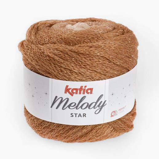 Melody Star von Katia
