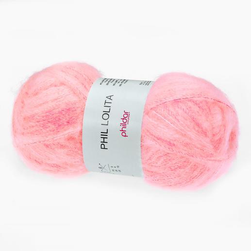 2198 Rose Fluo