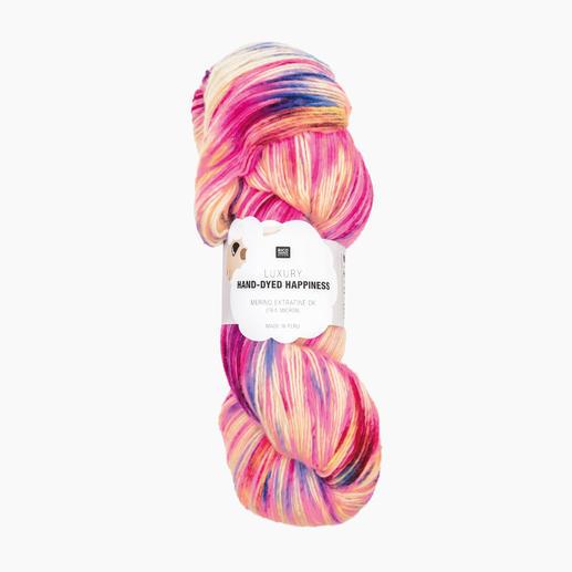 002 Natur-Pink