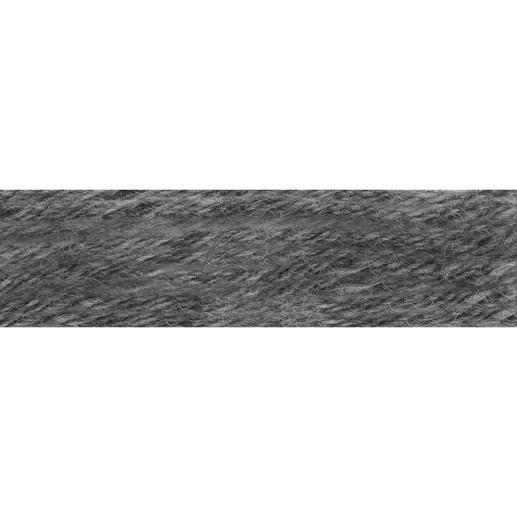 06 Grau