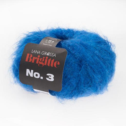 13 Blau