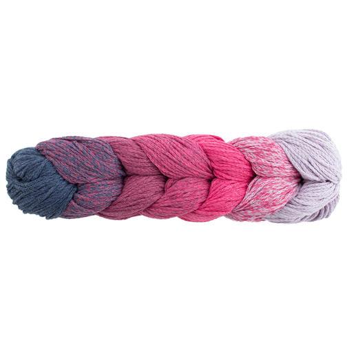 188 Pink