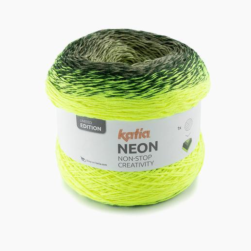 Neon von Katia