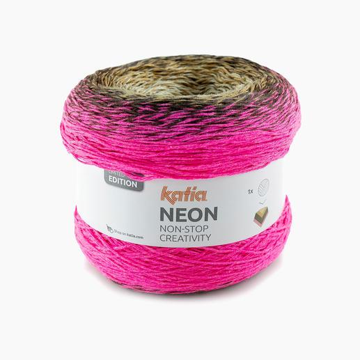 500 Pink-Beige