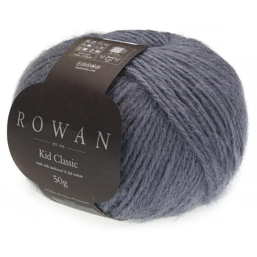 Kid Classic von Rowan