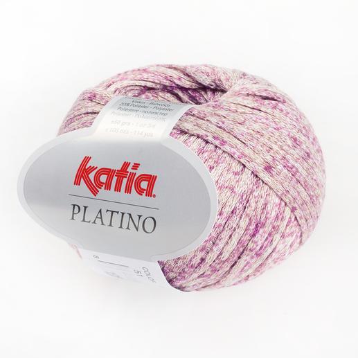 Platino von Katia