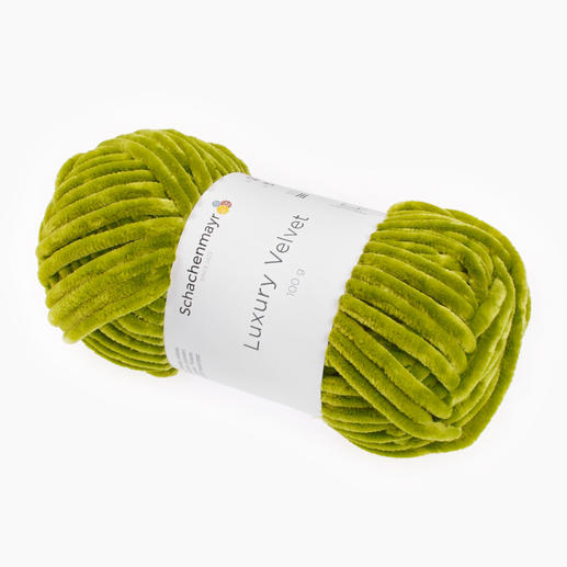 072 Lime