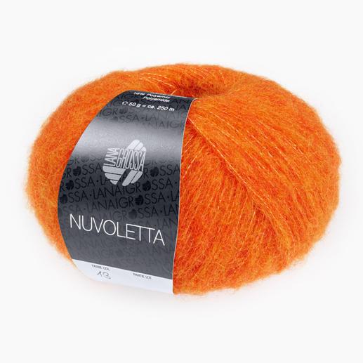 013 Orange