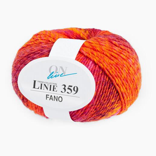 Linie 359 Fano von ONline