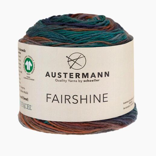 Fairshine von Austermann®