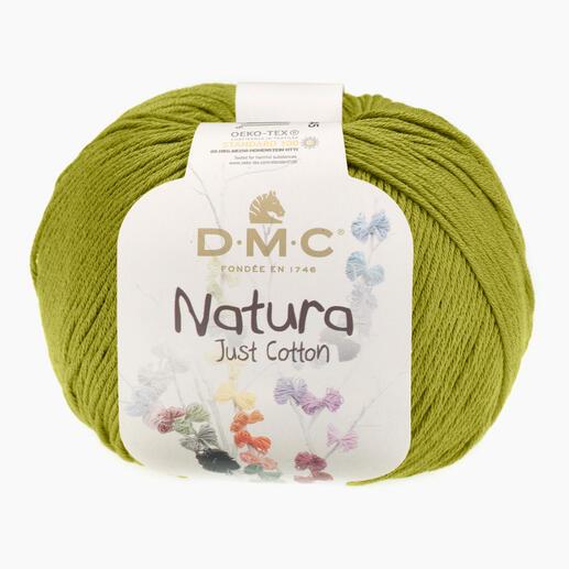 Natura Just Cotton von DMC