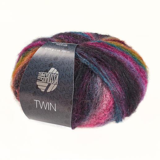 Twin 25 g von Lana Grossa