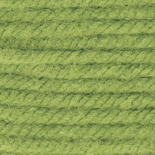 Birkengrün