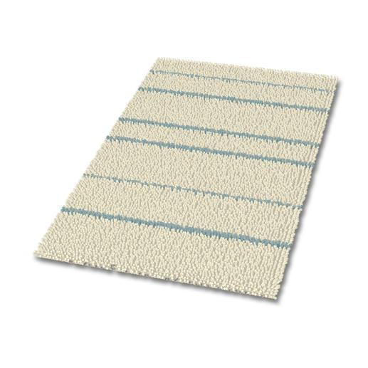 Teppich - Stripes